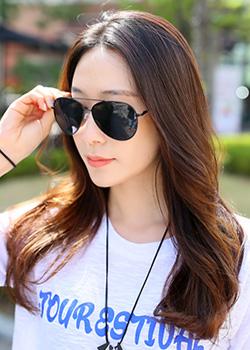 "482121 - <font color=""878787""><font face=""굴림"">キーセント-sunglasses</font></font>"