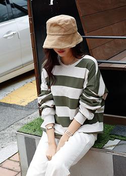 488588 - ピノキオマンツーマンTシャツ